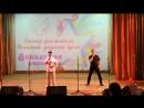Орлы или вороны - Александр Грачёв и Иван Грачёв