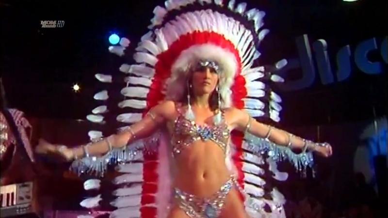 Indian Reservation - Orlando Riva Sound _ Full HD » Freewka.com - Смотреть онлайн в хорощем качестве