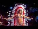 Indian Reservation - Orlando Riva Sound _ Full HD