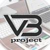 VBproject - разработка веб ресурсов | сайтов