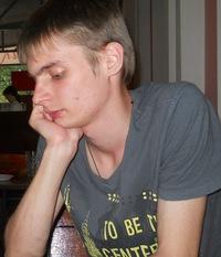 Вячеслав Ананьев