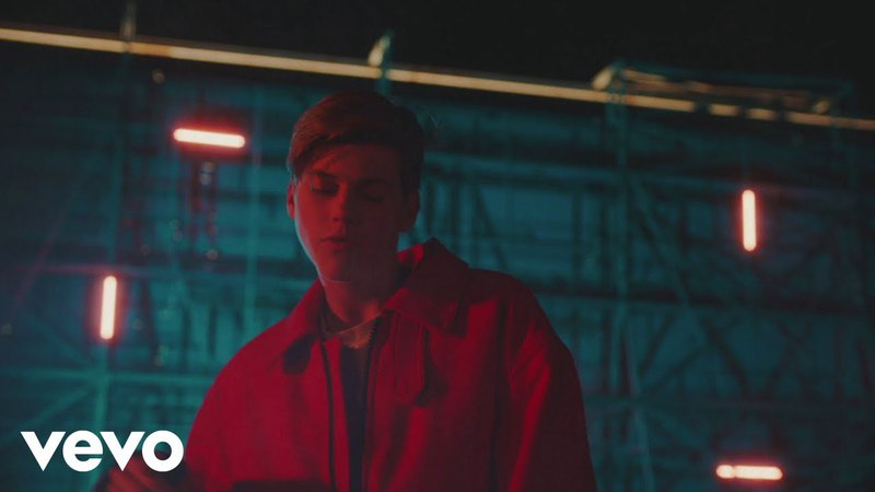 Ruel Don't Tell Me Official Video