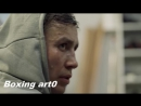 Геннадий Головкин Мотивация 2018 Gennady Golovkin Motivation ( 480 X 854 ).mp4