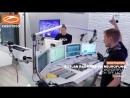 Ruslan Radriges vs. Neurofunq Tiff Lacey - Wonderfull