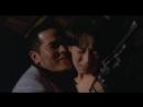Горо 1979 дублированный фрагмент японского фильма