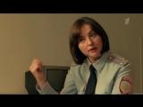 Промо «Ищейка 2». Премьера 16 апреля 21:30