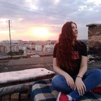 Аватар Анны Набережной
