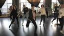 NCT U - 7th Sense by Choro Dance Classes 3