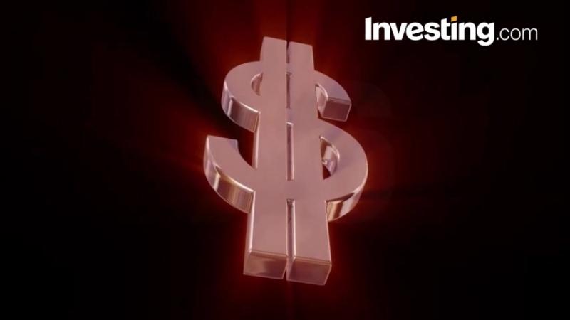 Закрытые паевые инвестиционные фонды привлекают все больше инвесторов.mp4