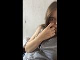 Влада Кириллова — Live