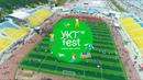 «Ykt Fest - 2018»!