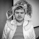 Руслан Вяткин фото #30