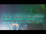 Tomorrowland 2018! Festival EDM Music Hits 2018 Summer Mix 2018 Dance &amp Pop Unofficial Mix