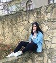 Валерия Мельник фото #18