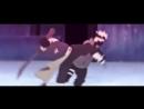 Kakashi Hatake x Obito Uchiha | Naruto | Anime vine