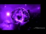 Help_me_lose_my_mind_HD