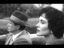 Пулемётчик Келли 1958 фильм нуар боевик криминал Роджер Корман
