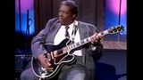 B.B. King Clinic 45 - Scales &amp Practicing