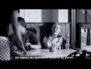 Сомерстаун 2008 Режиссер Шэйн Медоуз драма комедия рус субтитры