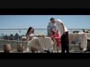 DJ Khaled ft Scarface and Nas