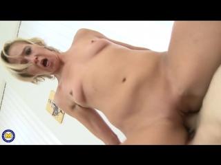 hungry_moms_suck_and_fuck_big_dicks_720p