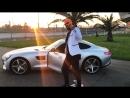 "Goody - ""Разбуди меня когда стану богатым"" LifeStyle Video"
