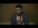 Реальные упыри | What We Do in the Shadows (00:29:37 - 00:30:19)