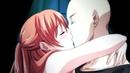Souryo To Majiwaru Shikiyoku No Yoru Ni AMV Young Love