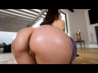 Трахает попастую  lana rhoades exercise balling 720p brazzers hd porno anal,athletic,bald pussy,big ass,big tits,blowjob (pov)