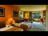 Gloria Verde Resort, Belek, Turkey