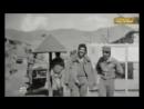 АФГАНЦЫ Репортаж НТВ О ветеранах Войны 1978 1992
