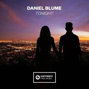 Daniel Blume