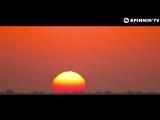 Sander van Doorn - No Words (feat.Belle Humble) (Official Video)