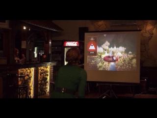 Игры с приставкой XBox
