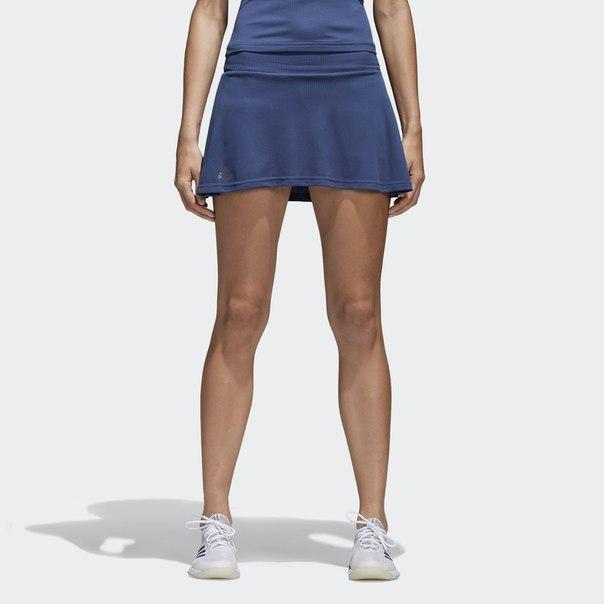 Юбка для тенниса Climachill