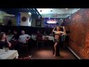 Чайхана ШАФРАН ! Танец с Саблей !