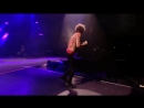 The Rolling Stones Glastonbury Festival 2013 06 29 Full Concert