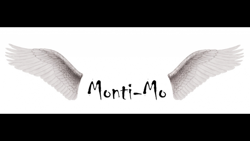 Monti-Mo - Падший ангел (OFFICIAL)