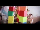 Поролоновое шоу на детский праздник в Костроме