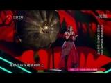 katyusha ( new chinese version)喀秋莎 ,катюша китай - YouTube (360p)