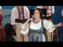 Maria Dragomiroiu Braila 26 07 2013