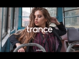 Susana Neev Kennedy - The Promise (Original Mix)