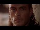 Трудная мишень / Hard Target. 720p Перевод MVO Lizard sinema trade . VHS