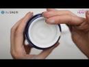 Защитный крем для лица The Saem Anti-Dust Defence Cream