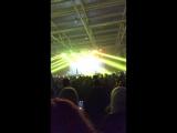 Зилия Аллабердина — Live
