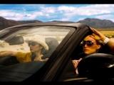 Boris Brejcha Ann Clue - RoadTrip (Original Mix)