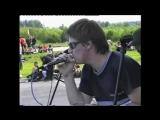 Наша музыка - Пушкин Drive 2004 (2)