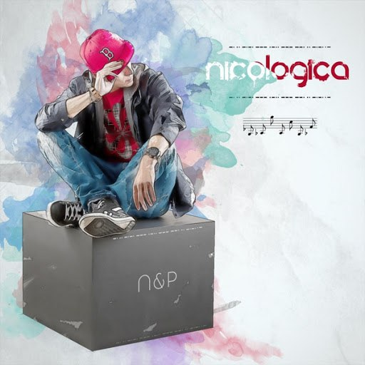 Nico альбом Nicologica