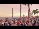 JSANZ, Isaac Rodriguez Luis De La Fuente - Manos Arriba (Drift Bosss Remix )Премьера 2018 Fresh!