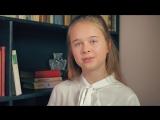 БЕРЕГИТЕ СВОИХ МАТЕРЕЙ (эпизод киноальманаха